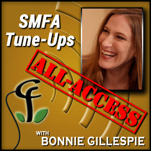 SMFA Tune-Ups: All-Access